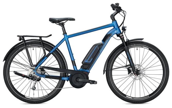 E-Bike Morrison SUB 2.0 Herren 2020
