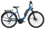 E-Bike Morrison SUB 2.0 Wave