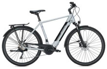 E-Bike MORRISON E 7.0 Herren / cement-blue