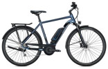 E-Bike MORRISON E 6.0 500 Herren / dark blue