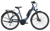 E-Bike Morrison E 6.0 500 Wave / dark blue