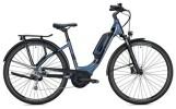 E-Bike MORRISON E 6.0 400 Wave