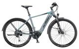 E-Bike KTM MACINA CROSS LFC
