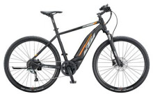 E-Bike KTM MACINA CROSS 520