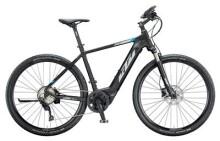 E-Bike KTM MACINA CROSS 510