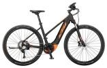 E-Bike KTM MACINA CROSS 620