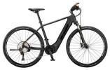E-Bike KTM MACINA CROSS 610