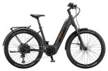 E-Bike KTM MACINA SCOUT 271 LFC