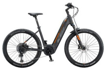 E-Bike KTM MACINA SCOUT 271