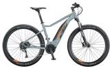 E-Bike KTM MACINA RIDE 291