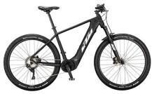 E-Bike KTM MACINA TEAM XL