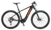 E-Bike KTM MACINA TEAM 292