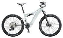 E-Bike KTM MACINA LYCAN 271 GLORY