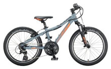 Kinder / Jugend KTM WILD SPEED 20