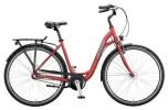 Citybike KTM CITY FUN 28