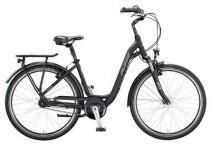 Citybike KTM CITY LINE 26