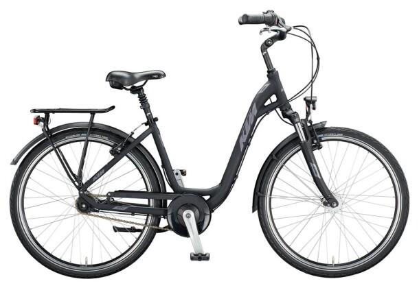 Citybike KTM CITY LINE 26 2020