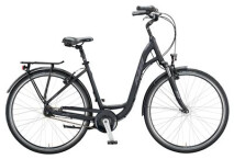 Citybike KTM CITY LINE 28