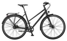 Citybike KTM CHESTER