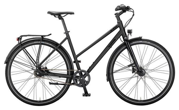Citybike KTM CHESTER 2020
