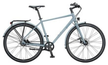 Citybike KTM KENT