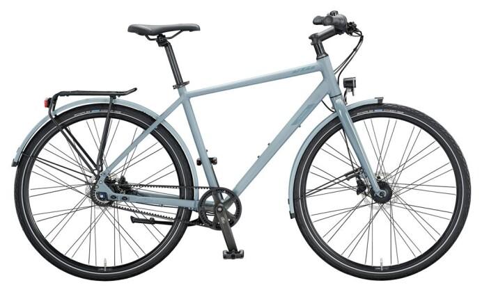 Citybike KTM KENT 2020
