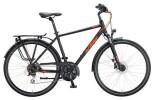 Trekkingbike KTM LIFE RIDE