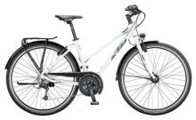 Trekkingbike KTM LIFE LITE