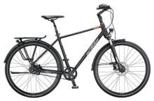 Citybike KTM LIFE 8 BELT