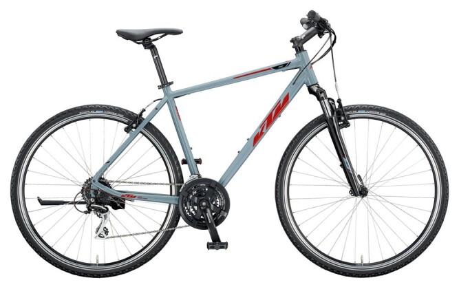 Crossbike KTM LIFE ONE 2020