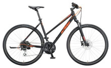 Crossbike KTM LIFE TRACK