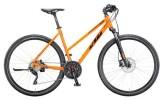 Crossbike KTM LIFE CROSS
