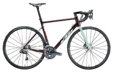 Race KTM REVELATOR ALTO GLORY