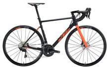 Race KTM REVELATOR ALTO ELITE