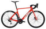 Race KTM REVELATOR LISSE ELITE
