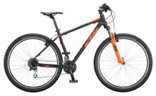 Mountainbike KTM CHICAGO CLASSIC 29
