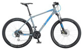 Mountainbike KTM CHICAGO DISC 27