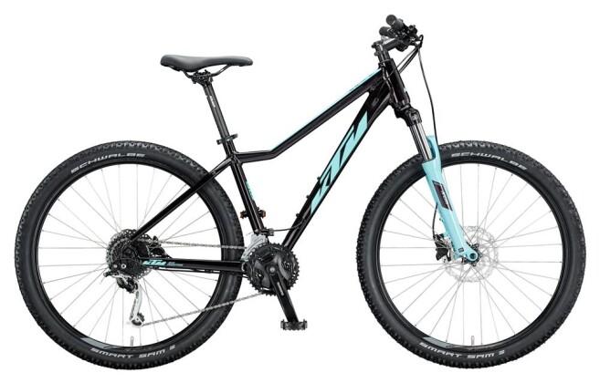 Mountainbike KTM ULTRA GLORIETTE 27 2020