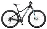 Mountainbike KTM ULTRA GLORIETTE 29