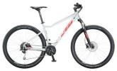 Mountainbike KTM ULTRA FUN 29