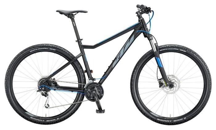 Mountainbike KTM ULTRA FUN 29 2020