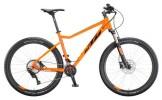 Mountainbike KTM ULTRA FLITE 27
