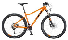 Mountainbike KTM ULTRA FLITE 29