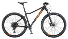 Mountainbike KTM ULTRA SPORT