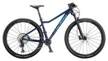 Mountainbike KTM ULTRA GLORY