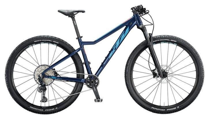 Mountainbike KTM ULTRA GLORY 2020