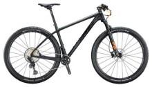 Mountainbike KTM MYROON PRO
