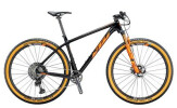 Mountainbike KTM MYROON SONIC