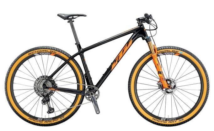 Mountainbike KTM MYROON SONIC 2020