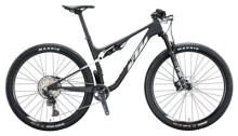 Mountainbike KTM SCARP ELITE